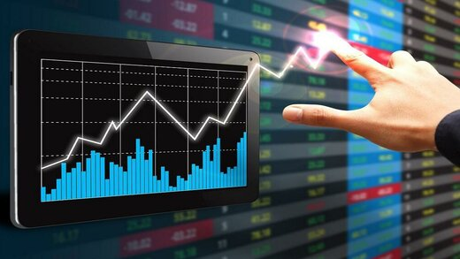 سنگینترین صفهای خرید و فروش سهام در ۱۰ شهریورماه