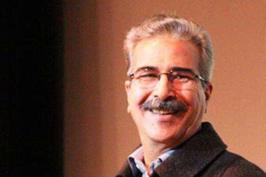 تسلیت انجمن عکاسان برای درگذشت مسعود مهرابی