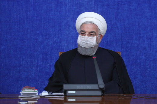 Iran president congratulates Vietnam National Day