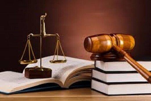 توضیح پزشکی قانونی درباره ادعای شکنجه نوید افکاری، زندانی محکوم به اعدام