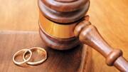 طلاق به خاطر ولخرجیهای همسر/ پول نداری نباید ازدواج میکردی!