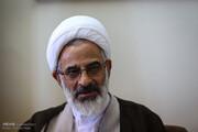 افشای برنامه دشمن برای نفوذ در حوزههای علمیه، بسیج و مساجد