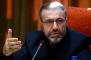 ناگفته های مهم معاون وزیر کشور درباره اعتراضات بنزینی آبان ۹۸