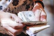 تلاش سفتهبازان برای افزایش صوری قیمت ارز