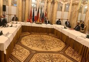 پایان نشست کمیسیون مشترک برجام/ ارزیابی اشمید از این جلسه