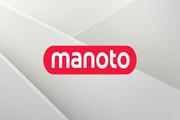 کتککاری وسط برنامه در شبکه تلویزیونی منوتو