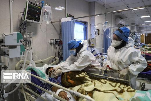 اعلام جزئیات افزایش حقوق پرستاران/ توضیحات معاون وزیر بهداشت