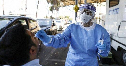 خبرهای خوب سازمان جهانی بهداشت درباره نحوه مقابله با کرونا در برخی کشورها