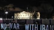 حمله نظامی به ایران محدود نخواهد بود
