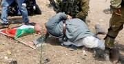 درخواست واشنگتن از شورای امنیت برای حذف فلسطین از جدول کاری این شورا