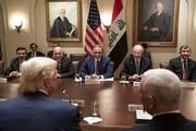 مهمترین نتیجه دیدار الکاظمی با ترامپ چه بود؟/ نخستوزیر عراق هیچ قولی به واشنگتن و تهران نداد