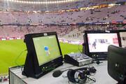 گزارشگران، سوهان روح عاشقان فوتبال