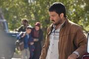 حامد بهداد نامزد بهترین بازیگر مرد در یک جشنواره اسپانیایی شد