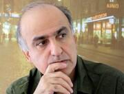 روایتی بکر و شاعرانه از جنوب ایران