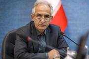 اولویتهای سازمان منطقه آزاد چابهار اعلام شد