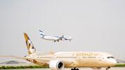 موافقت عربستان با عبور هواپیماهای امارات به مقصد اسرائیل