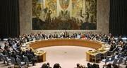اهمیت بردباری، خودداری از اقدامات نسنجیده و اعتماد به متخصصین امور دیپلماسی