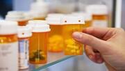 انواع رایج درد و بهترین داروهای مسکن/ مراقب سردردهای ریباند باشید