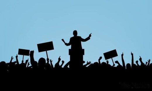 رد پای پوپولیستها در انتخابات ۱۴۰۰؟/چهره جدید شانس پیروزی دارد