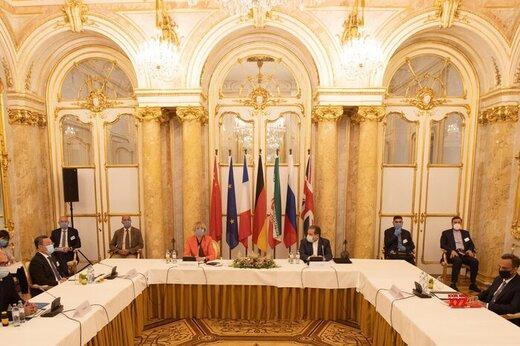 رسانههای فرانسوی درباره خروجی نشست کمیسیون برجام چه نوشتند؟