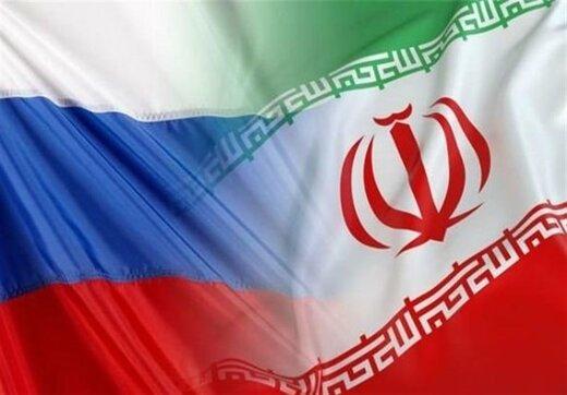 5452916 - ویزای دو طرفه ایران و روسیه تا پایان ماه جاری حذف میشود