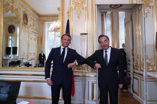 ادامه همکاری فرانسه با هوآوی در توسعه زیرساخت شبکههای ۵G