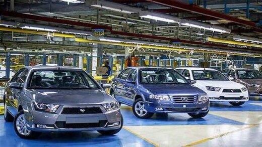 گام های اساسی ایران خودرو ارایه موتور به سایر خودروسازان / توسعه تفصیلی و صنعتی سازی موتور سه استوانه در ایران خودرو