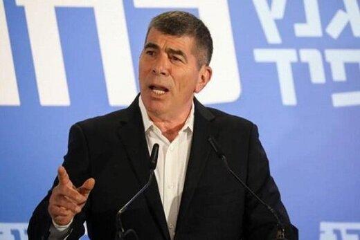 یاوهگویی وزیرخارجه اسرائیل علیه ایران
