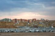 قیمت مسکن در سه منطقه پرمعامله تهران