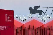 احمد بهرامی برنده جایزه اصلی بخش افقها/ روحالله زمانی استعداد نوظهور ایرانی در ونیز