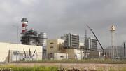 ظرفیت نیروگاههای کشور به ۸۴ هزار مگاوات رسید