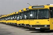 سرپرست وزارت صمت: میتوانیم ۵ هزار اتوبوس شهری تولید کنیم