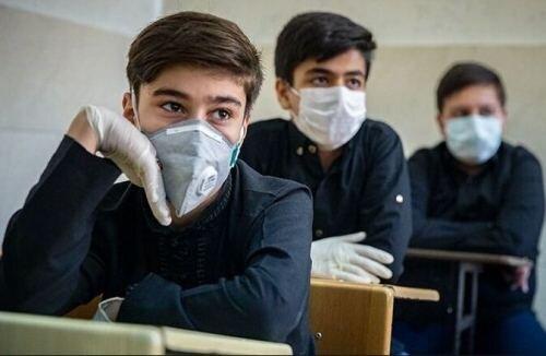 مدارس قزوین با رعایت پروتکلهای بهداشتی بازگشایی میشود