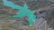 اجرای بیش از چهار هزار و ۲۰۰ میلیارد تومان طرح حوزه آب در آذربایجانشرقی