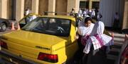 صندلی سرویس مدارس پایتخت رزروی میشود
