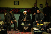 انتقاد یک کارگردان از حضور بازیگران ترکیهای در سینمای ایران