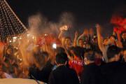 لیست بازیکنان منصوریان برای تراکتور مشخص شد