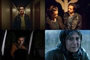 از پیمان معادی تا مهناز افشار، لژیونرهای سینمای ایران
