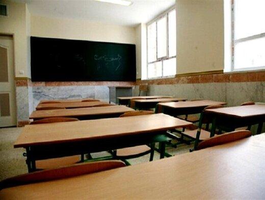 دانشآموزان با گروهبندی در مدارس حاضر خواهندشد