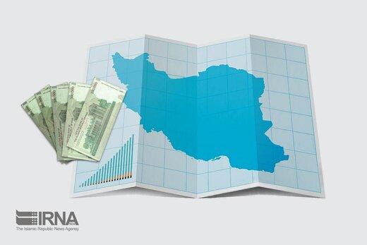 جانشینان نفت در بودجه ۹۹ / 3 راهکار دولت مشخص شد