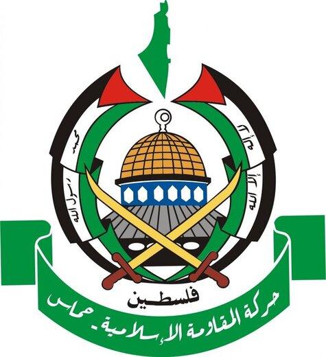 اولین واکنش حماس به عضویت اسرائیل در اتحادیه آفریقا