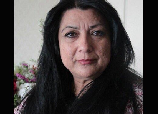 حمیرا نکهت، شاعر افغانستانی درگذشت