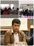 خانه جوان روستا در کردستان افتتاح شد