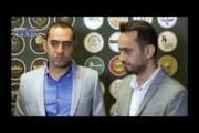 ببینید | توضیحات برادران عبداللهی درباره برند جواهرات عبداللهی