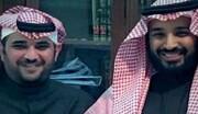 """رسوایی جدید دستیار ولیعهد عربستان/ """"مجتهد""""سرنوشت """"الدویش"""" را فاش می کند"""