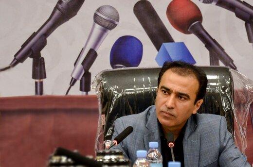 تفاهم نامه همکاری میان انجمن دوستی ایران و روسیه و سازمان منطقه آزاد اروند منعقد می شود