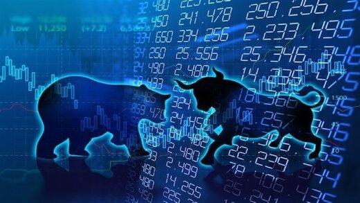 سنگینترین صفهای خرید و فروش سهام در ۱۵ شهریورماه