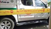 قتل دختر4ساله به دست مادر/ پدر مقتول:همسرم بخاطر فشار ناشی از درس خواندن،قرص می خورد
