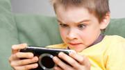 چگونه از فرزندان خود در فضای مجازی،مراقبت نامحسوس کنیم