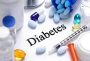 دیابتیها ۱۰ درصد هزینه انسولین سهمیهای را پرداخت میکنند